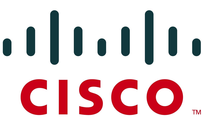 Cisco System es la empresa encargada de presentar el CRS-X