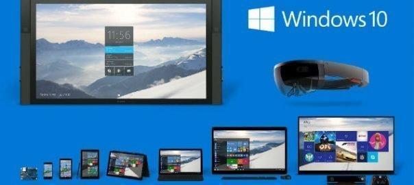 windows-10-5