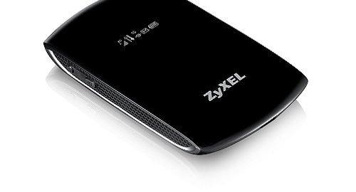 Zyxel-4g-lte