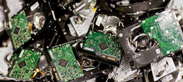 imagen discos duros