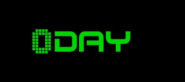 icono virus 0day