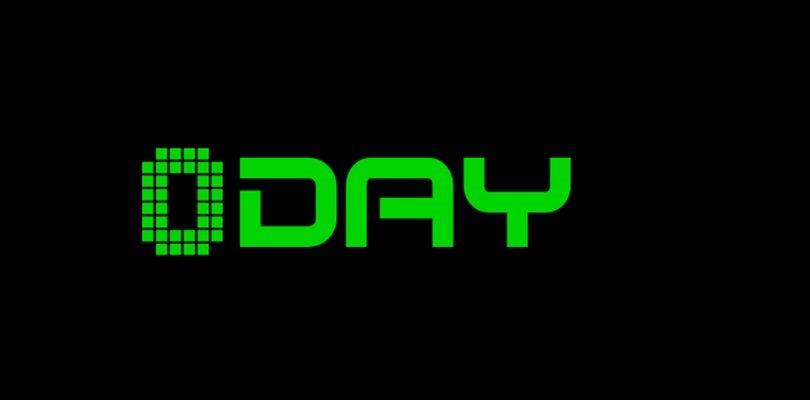 icono virus 0day
