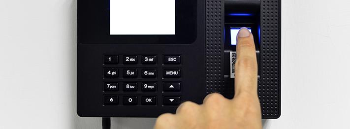 imagen de los dispositivos de control horario