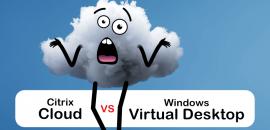 cloud_vs_wvd