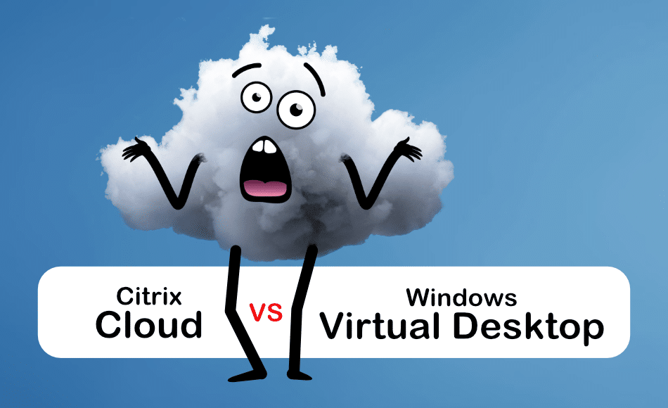 cloud_vs_wvd